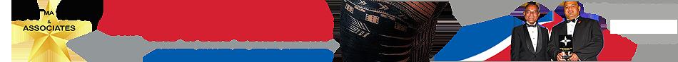 SU'A & PAUGA Chartered Accountants